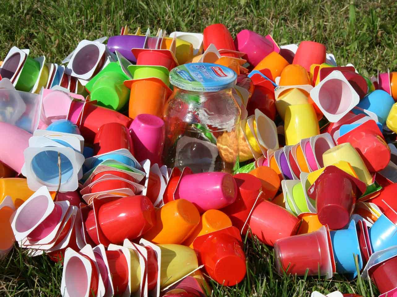 verpackungsmüll einmalplastik fruchtzwerge