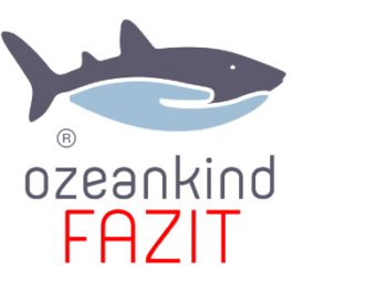 Ozeankind - unser Fazit
