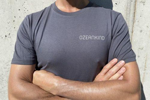 Ozeankind T-Shirt