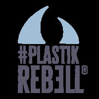 Plastikrebell® – der Ozeankind® Shop