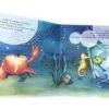 Umwelt Kinderbuch